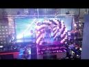 17 03 2018 НК Часы г Курск artRAVE performance Katy Perry