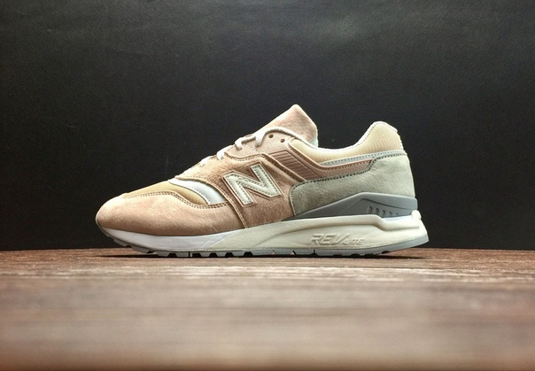 NB ML997HAD