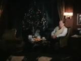 Юрий Визбор - Я бы новую жизнь