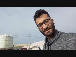 Мохаммед Ихсан Амин (Mohammed Ihsan Ameen)