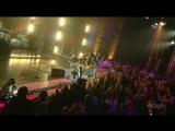 Lynyrd Skynyrd - Live in Chicago 2010