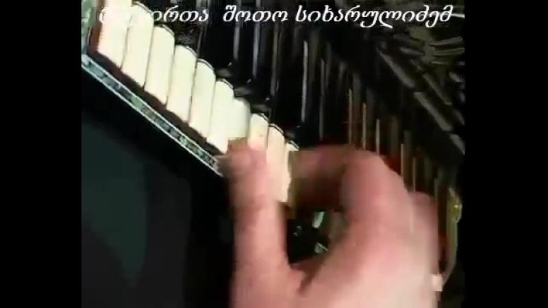 ВКонтакте Video Ext(15).mp4