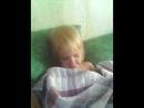 Василина -5 лет