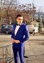 Ярослав Гнатенко фото #3