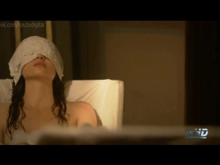 Dafne Fernandez Nude -Tierra De Lobos s01-s03 (2010-2014) HD 720p Watch Online
