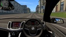 City Car Driving Holden Commodore SS V Redline Normal Driving