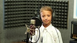 Recorded at the DeJaVu Studio