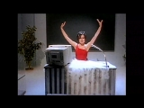 Светлана Рерих - Две Ладошки (1997)