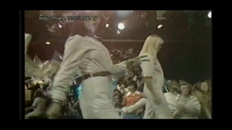 ABBA Arrival Великие Мировые Альбомы RUS