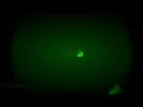 RU Positive Взрывной M1A2