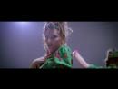 Satra B.E.N.Z. feat. Damia - Adidasii, 2018