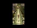 Скачать Temple Run 2 (MOD, бесплатные покупки)