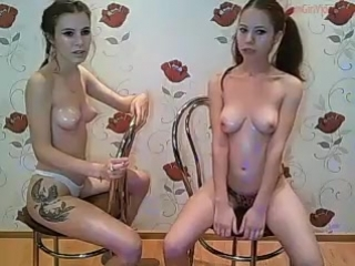 Periscope Porn Tube   Vulgar Selfie