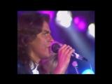 Modern Talking Rock Pop Music Hall (1986) live.