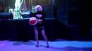 Yorha no. 2 type B - 3 songs dance · coub, коуб