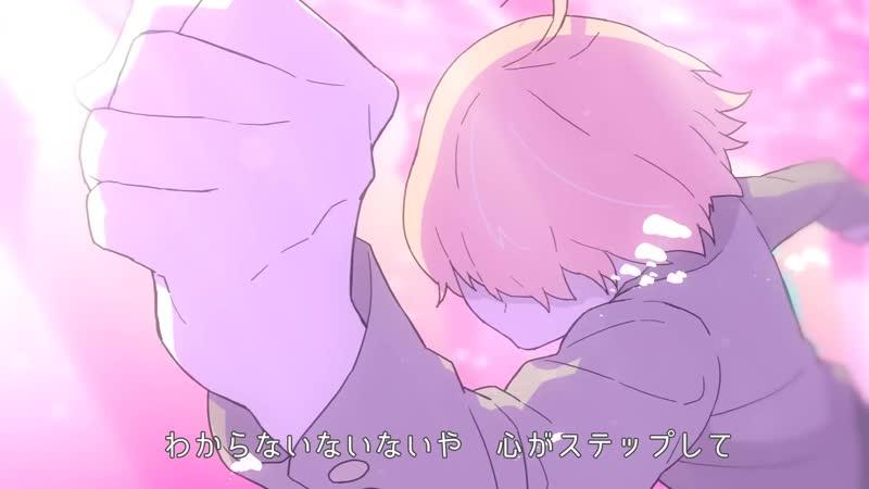 あの娘シークレット - Eve MV ( Её секрет )