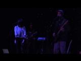 Phantogram - Full Performance (Live on KEXP)