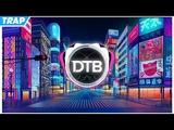 Tokyo Drift - Teriyaki Boyz (PedroDJDaddy Trap 2018 Remix)
