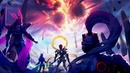 Score a Score Seed of Destiny Epic Uplifting Hybrid Orchestral Action