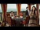 Arrow forward ️ Оазис любви Мелодрама Фильмы и сериалы 720 X 1280 mp4