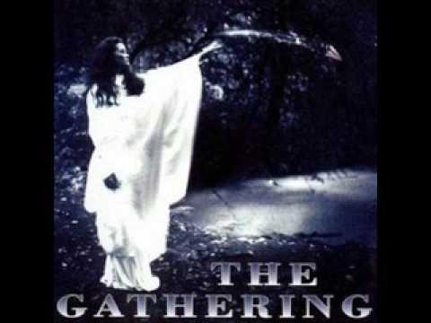 The Gathering - Her Last Flight