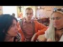Прекрасные люди Проект Время перемен сообщества Питерские Практики