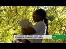 Le nombre de mères sans-abri augmente en Seine-Saint-Denis
