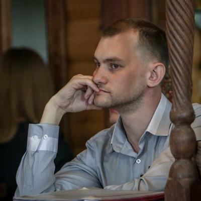 Михаил Владимирович