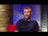 Vasyl Lomachenko, Chael Sonnen More - Ep. 8 Digital Episode - BELOW THE BELT with Brendan Schaub