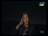 T-killah feat. Lena Katina - Я буду рядом