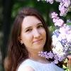 Anna Oskina