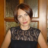 Anastasia Pivovarova