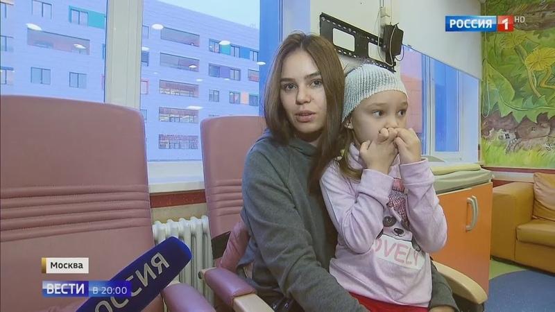 Пещерное мракобесие: попыткой выселить больных раком детей заинтересовалась прокуратура
