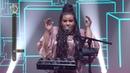 Netta Barzilai Barbie Girl LIVE Israel 28.01.18 - Eurovision 2018 נטע ברזילי - ברבי גירל הכוכב הב