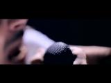 22. Lacuna Coil - Trip The Darkness