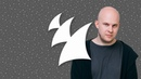 Armada Invites Radio 233 (Incl. Alexander Popov Guest Mix)