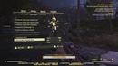 Fallout 76 Где найти Силовую Броню за 5 мин Ламповый напаленный стрим