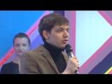 Прикол про школу))))))))) КВН лучшие шутки угарный видос 2018
