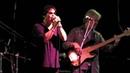 Baywatch Theme performed live by Jimi Jamison in Celebration