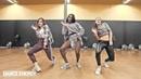 Lemon - Rihanna / Choreography by Katarina, Desiree Majo / DANCE ENERGY STUDIO