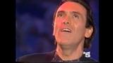 Riccardo Fogli &amp I Pooh Giorni Cantati
