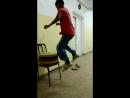 Секіру * прыжок * Juping