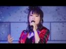 Symphogear Live 2018 Mizuki Nana UNLIMITED BEAT