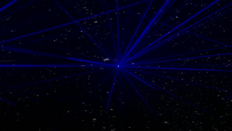 The Chemical Brothers - Snow_Surface to Air (Live at iTunes Festival 2015)