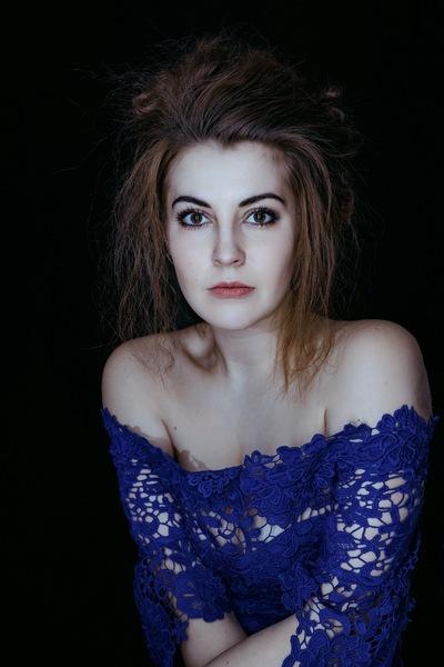 Александра Бостон