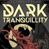 DARK TRANQUILLITY |23.02.19| St.Petersburg