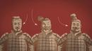 Невероятная история терракотовой армии [TED ED]