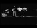 Manfred Mann — Fox On The Run – Beat-Club 38 - 31.12.1968