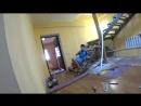 [Аян КосжаноВ] VLOG: ДЕНИС ТЕНДІ ӨЛМЕЙ ТУРЫП КӨРДІМ | ТРЕШ