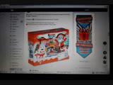 Сегодя разыграем коробочку Kinder Maxi Mix от 72batuta.ru. Выполняйте условия и выигрывайте!